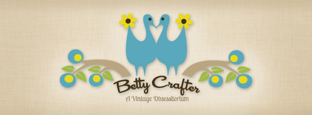 Betty Crafter